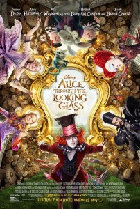 Alice2Poster