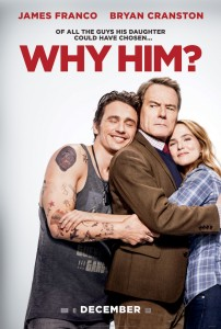 whyhimposter