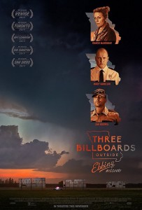 3billboards