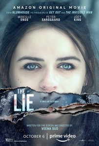 thelie