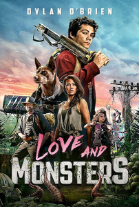 loveandmonsters